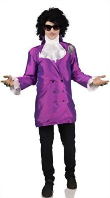 Mens-Purple-Pop-Star-Costume-Mens-Pop-Star-Costume-0