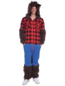Mens-Werewolf-Halloween-Costume-Warewolf-Jumpsuit-for-Men-0