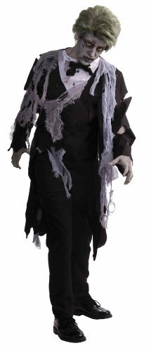 Mens-Zombie-Formal-Costume-0