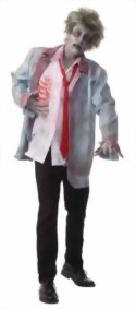 Mens-Zombie-Man-Costume-0