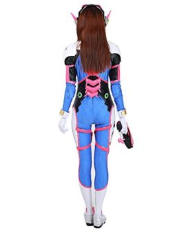 Miccostumes-Womens-DVa-Hana-Song-Cosplay-Costume-0-0