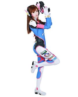 Miccostumes-Womens-DVa-Hana-Song-Cosplay-Costume-0-1