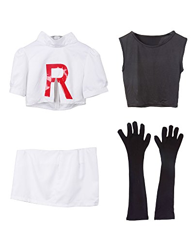 Miccostumes-Womens-Pokemon-Team-Rocket-Jesse-Cosplay-Costume-0-2