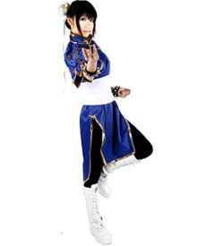 Miccostumes-Womens-Street-Fighter-Chun-Li-Cosplay-Costume-Dark-Blue-0