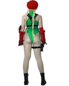 Miccostumes-Womens-Street-Fighter-V-Cammy-White-Cosplay-Costume-0-0