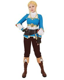 Miccostumes-Womens-Zelda-Breath-Wild-Princess-Zelda-Cosplay-Costume-0