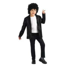 Michael-Jackson-Costume-Childs-Deluxe-Billie-Jean-Sequin-Jacket-Costume-0