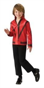 Michael-Jackson-Costume-Childs-Thriller-Red-Jacket-Costume-0