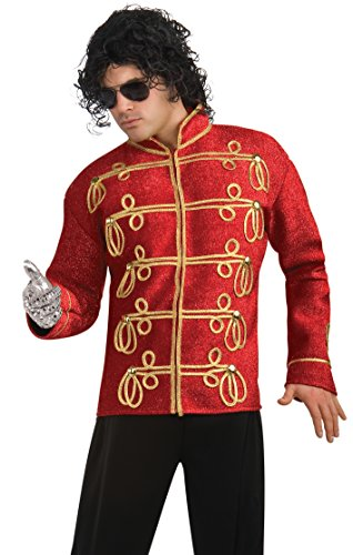 Michael-Jackson-Deluxe-Military-Jacket-Costume-0