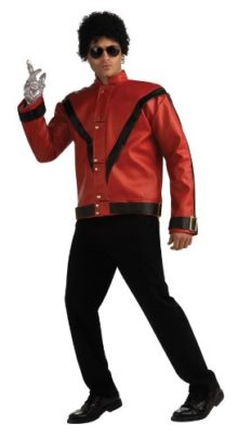 Michael-Jackson-Deluxe-Thriller-Jacket-Costume-0