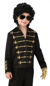 Michael-Jackson-Military-Child-Costume-Size-Large-0
