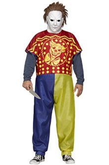 Michael-Myers-the-Beginning-Adult-Costume-100954-0