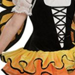 Monarch-Butterfly-Costume-0-2