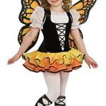 Monarch-Butterfly-Costume-Toddler-0