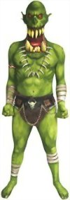 Morphsuits-Kids-Green-Jaw-Dropper-Orc-Monster-Fancy-Dress-Costume-0