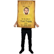 Morphsuits-Mens-Morphcostume-Co-Cowboy-Wanted-Unisex-Costume-0