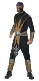 Mortal-Kombat-Adult-Scorpion-Costume-And-Mask-0