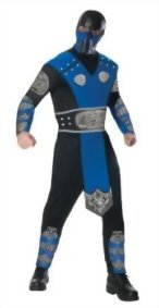 Mortal-Kombat-Adult-Sub-Zero-Costume-And-Mask-0