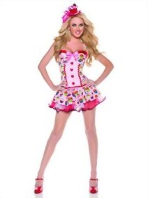 Mystery-House-Cupcake-Girl-Costume-0