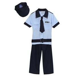 Navy-Deluxe-Policeman-Costume-Choose-Size-0-0