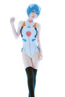 Nuoqi-Anime-Cosplay-EVA-Ayanami-Rei-Asuka-Swimwear-One-Piece-Suits-Costumes-0