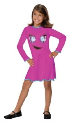 Pac-Man-and-The-Ghostly-Adventures-Halloween-Sensations-Girl-Pinky-Costume-0