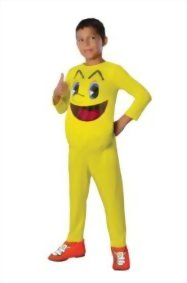 Pac-Man-and-The-Ghostly-Adventures-Halloween-Sensations-Pac-Man-Costume-0