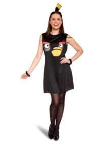 Paper-Magic-Angry-Birds-Sassy-Bird-Costume-Dress-0
