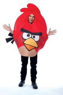 Paper-Magic-Unisex-Adult-Angry-Birds-Costume-0