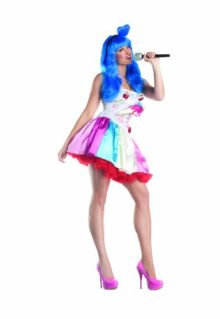 Party-King-Candy-Girl-Womens-Costume-Dress-0