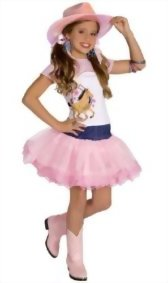 Planet-Pop-Star-Cowgirl-Costume-Child-Costume-0