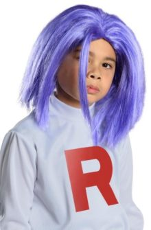 Pokemon-James-Wig-0