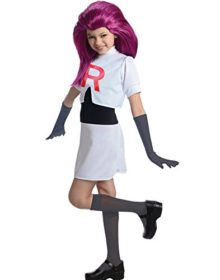Pokemon-Team-Rocket-Jessie-Costume-0