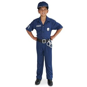 Police-Officer-Child-Costume-0