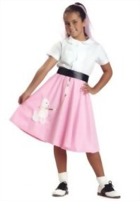 Poodle-Skirt-Girls-Costume-0