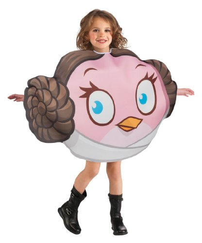 Princess-Leia-Angry-Birds-Girls-Costume-0