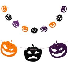 Pumpkin-Banner-Halloween-Pumpkin-Garland-Bunting-Flags-Decorations-Party-Supplies-Outdoor-Indoor-656ft-0