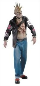 Punk-Zombie-Costume-Standard-Chest-Size-44-0