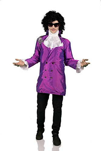 Purple-Popstar-Costume-Prince-Jacket-Pop-Star-80117-0