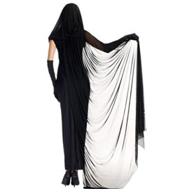 Quesera-Womens-Ghost-Bride-Costume-Haunted-Black-Long-Cape-Halloween-Scary-Outfits-0-1