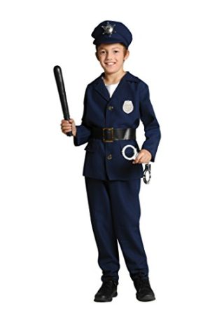 RG-Costumes-90165-L-Policeman-Costume-Size-Child-Large-0