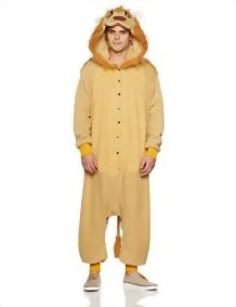 RG-Costumes-Lee-The-Lion-0