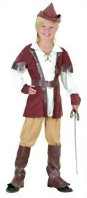 ROBIN-HOOD-BOY-DELUXE-FANCY-DRESS-COSTUME-0