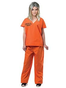 Rasta-Imposta-Womens-Prisoner-Suit-0