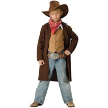 Rawhide-Renegade-Costume-X-Small-0