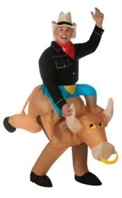 Ride-On-Inflatable-Costumes-0