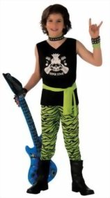 Rock-Star-Dude-Child-Costume-Large-0