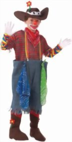 Rodeo-Clown-Complete-Costume-Childs-Small-0