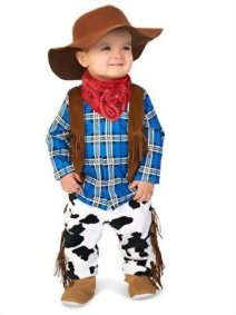 Rodeo-Cowboy-Infant-Costume-0