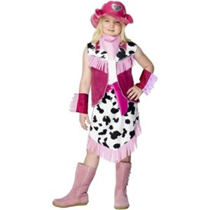 Rodeo-Cowgirl-Kids-Costume-0